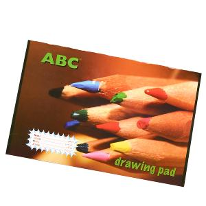 Drawing Pad small