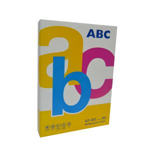 ABC Copy Paper, A3, 400 sheets, 80g
