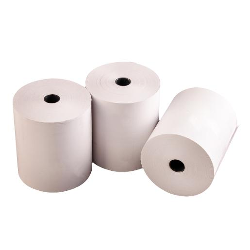 Thermal roll 80mm*50m