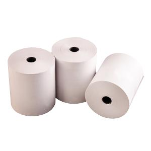 Thermal roll 57mm*50m